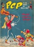 Pep 1963 nr. 03