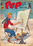 Pep 1963 nr. 06