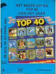 Het beste uit de Top 40 van 't jaar '79
