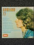 Armand 77