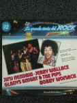 La Grande Storia Del Rock nr. 92