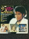 25 jaar Popmuziek 1983