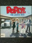 Popeye the ladies man