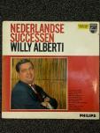 Nederlandse successen