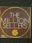 The millionsellers
