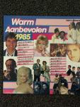 Warm aanbevolen 1985