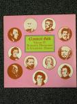 Classic Gold Volume IV Romantic Harmonies and Symphonic Dances