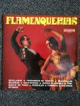 Flamenquerias