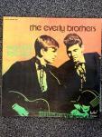 Original hits 1957-1960