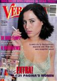 Veronica 2000 nr. 14