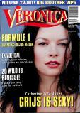 Veronica 2000 nr. 21