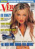 Veronica 2000 nr. 23