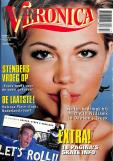 Veronica 2000 nr. 17