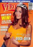Veronica 2000 nr. 18