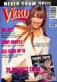 Veronica 2000 nr. 43