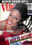 Veronica 2000 nr. 39