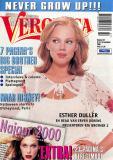 Veronica 2000 nr. 37