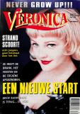 Veronica 2000 nr. 30