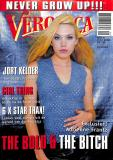 Veronica 2000 nr. 29