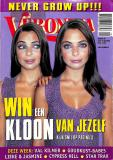 Veronica 2000 nr. 28