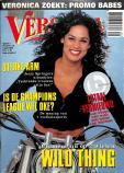 Veronica 2000 nr. 09