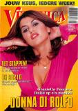 Veronica 2000 nr. 05