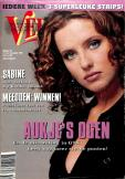 Veronica 1999 nr. 50