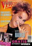 Veronica 1999 nr. 39
