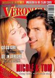 Veronica 1999 nr. 36