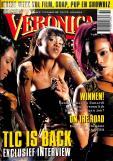 Veronica 1999 nr. 32