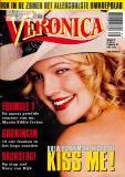 Veronica 1999 nr. 31