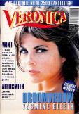 Veronica 1999 nr. 28