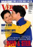 Veronica 1999 nr. 27