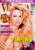 Veronica 1999 nr. 35