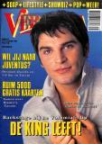 Veronica 1999 nr. 45