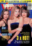 Veronica 1999 nr. 22