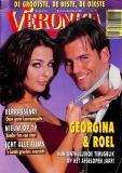 Veronica 1998 nr. 51