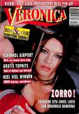 Veronica 1998 nr. 50