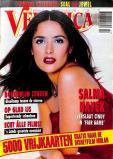 Veronica 1998 nr. 47