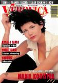 Veronica 1998 nr. 16