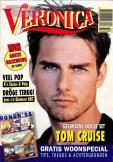 Veronica 1998 nr. 14