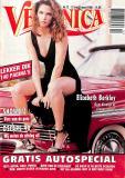 Veronica 1998 nr. 12