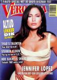 Veronica 1998 Nr. 40