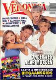 Veronica 1998 nr. 34