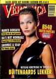 Veronica 1998 nr. 33