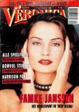 Veronica 1998 nr. 31