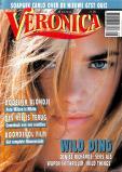 Veronica 1998 nr. 29