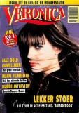 Veronica 1998 nr. 27