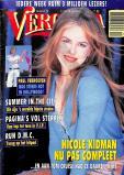 Veronica 1998 nr. 24