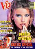 Veronica 1998 nr. 23